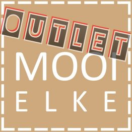 OUTLET Collectie